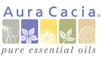 Holistic Products Fort Myers - Aura Cacia