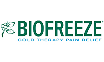 Holistic Products Fort Myers - Biofreeze