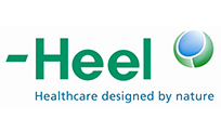 Holistic Products Fort Myers - Heel Inc
