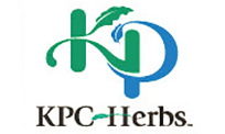 Holistic Products Fort Myers - KPC Herbs