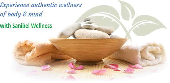 Fort Myers Acupuncture and Massage